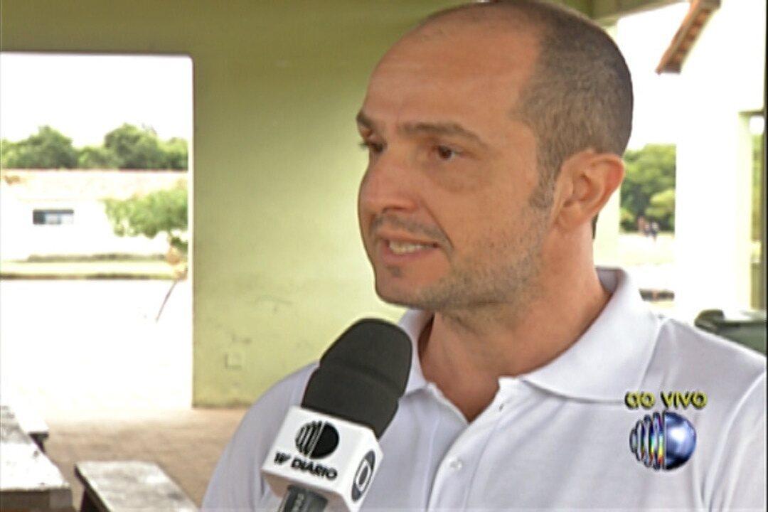 Centro Oncológico oferece atividade em Mogi das Cruzes