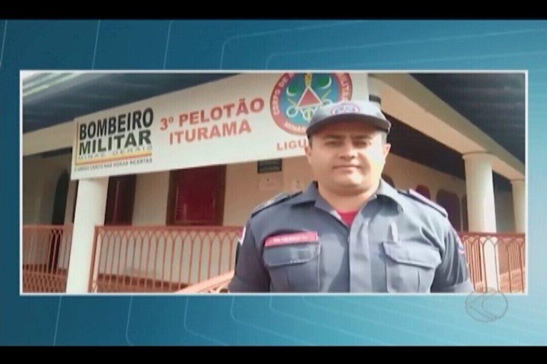 Polícia segue apurando incidente que deixou pessoas eletrocutadas em Honorópoilis