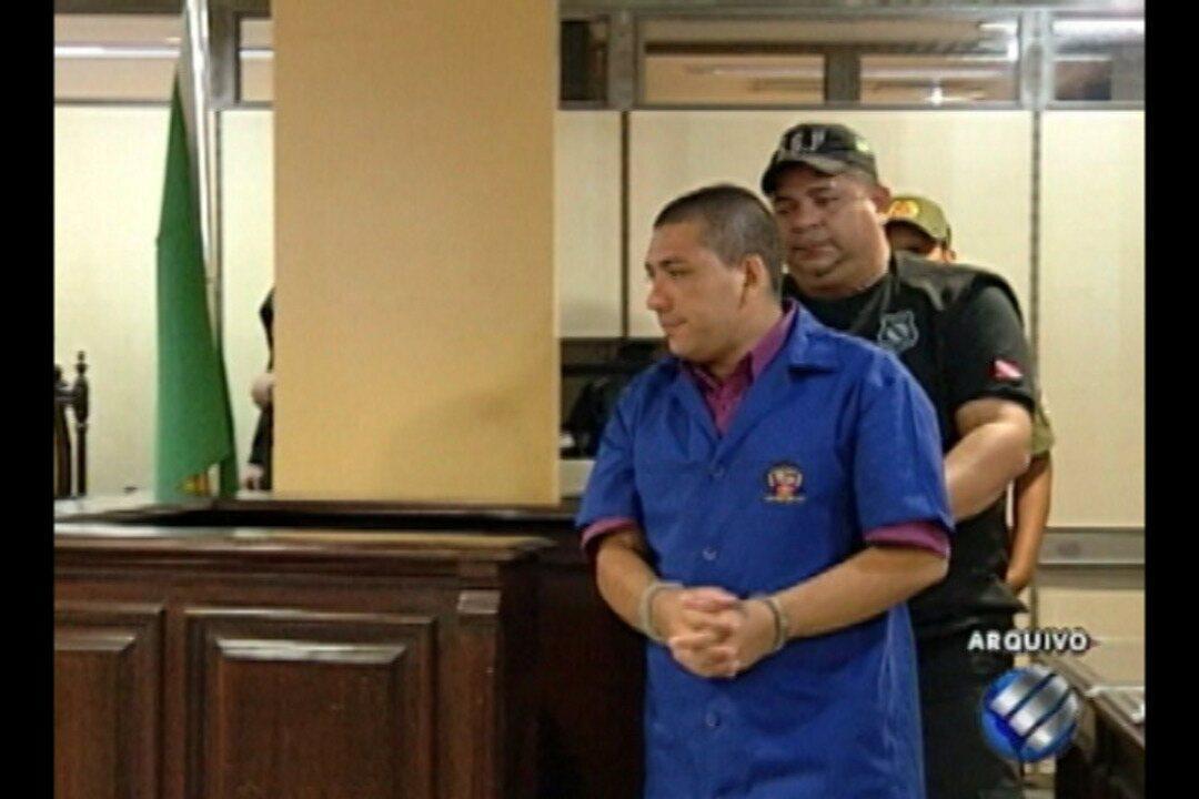 Mototaxista é absolvido após julgamento
