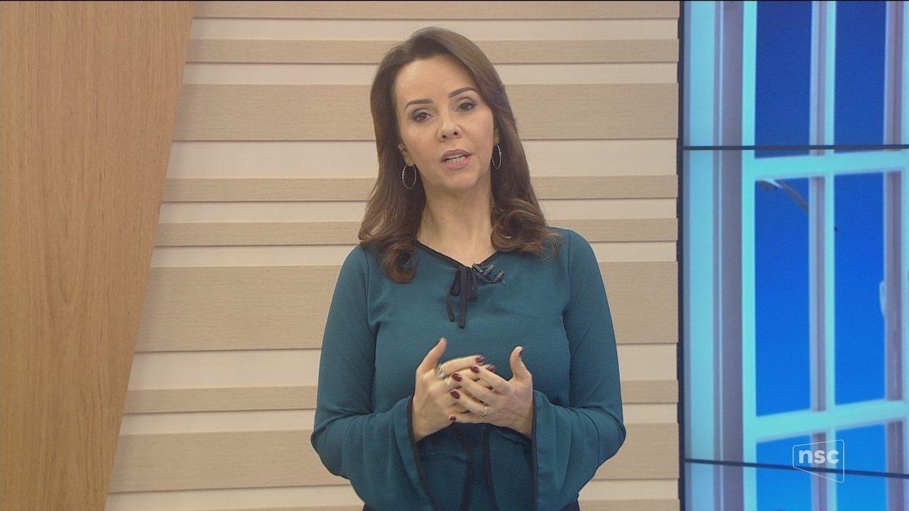 INSS faz novo pente-fino e convoca beneficiários em SC