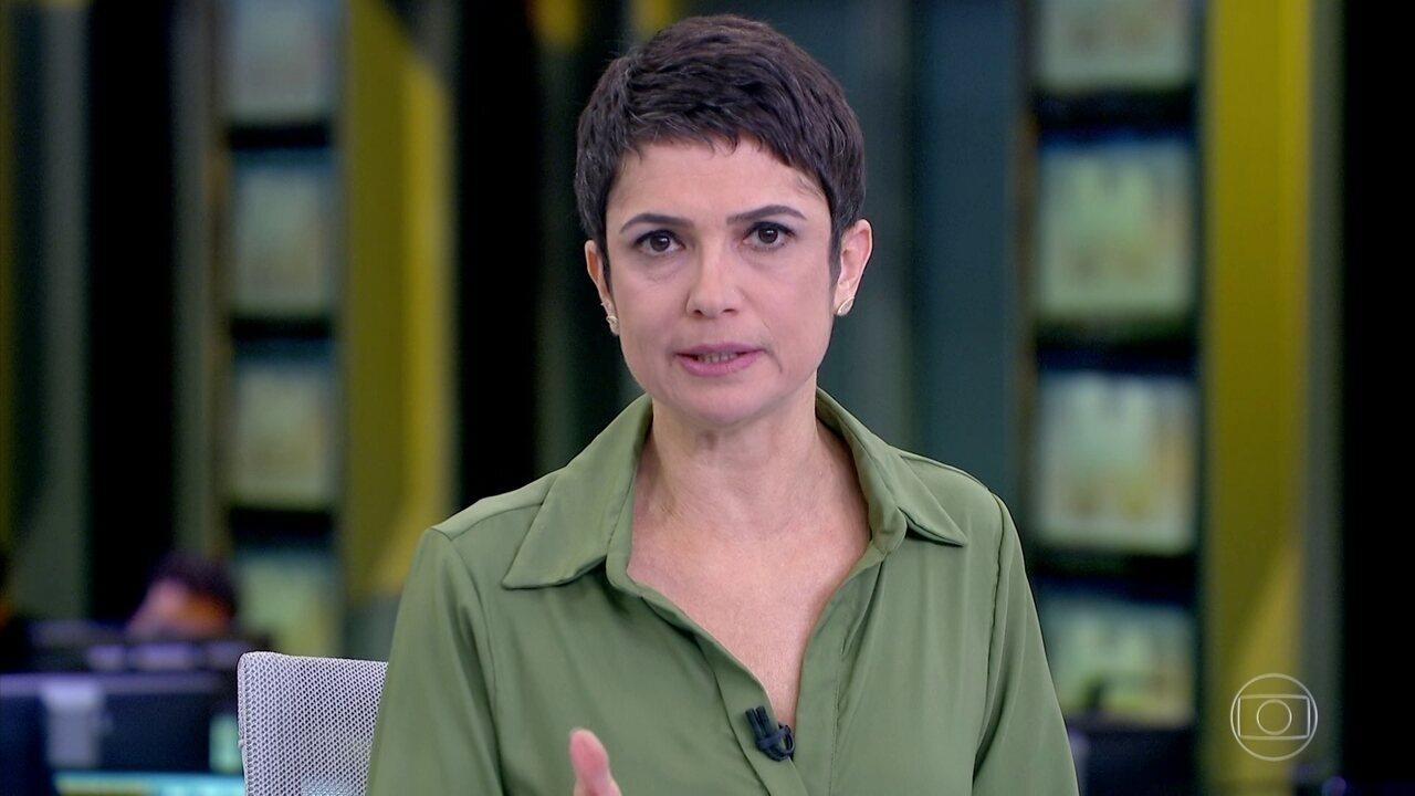 TRF-4 de Porto Alegre nega último recurso de Lula em segunda instância
