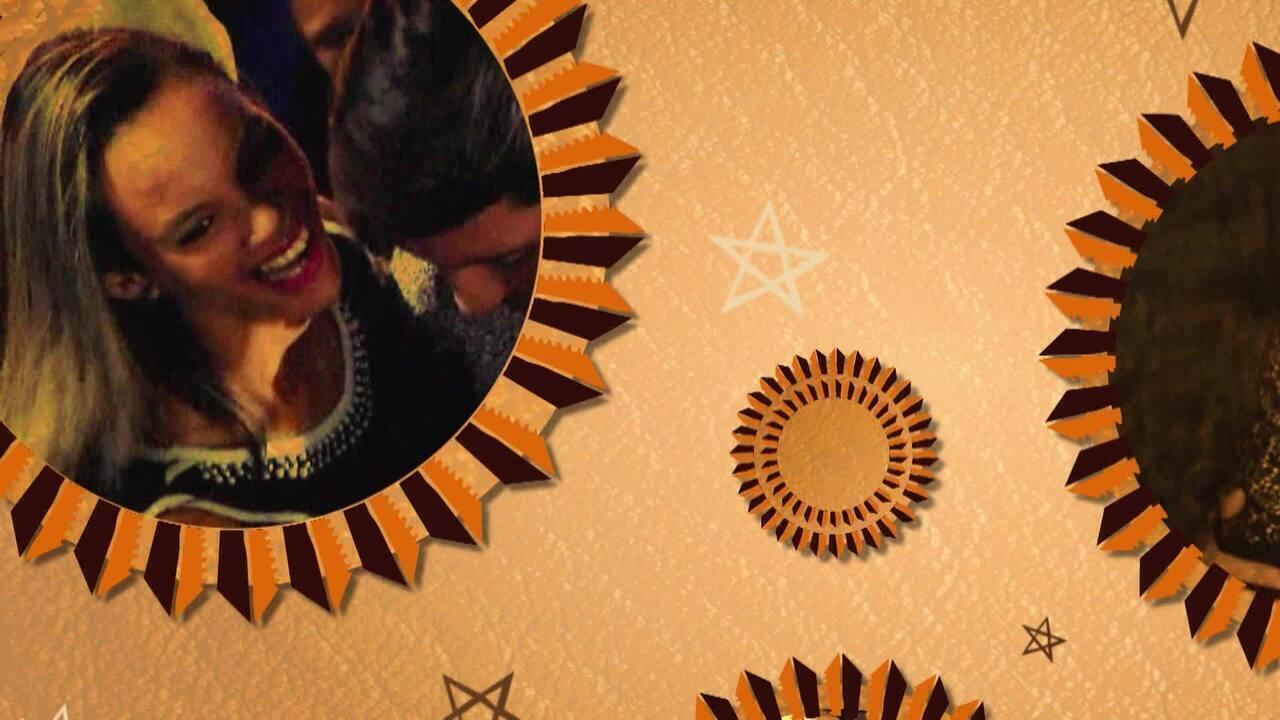 Rede Clube transmite o 'Festival Viva Dominguinhos' para o Piauí