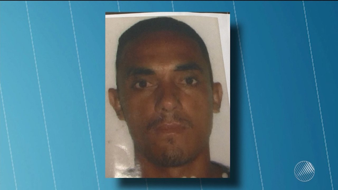 Homem desaparece após sair de São Paulo para visitar família em Salvador bc4a6d3dfc434
