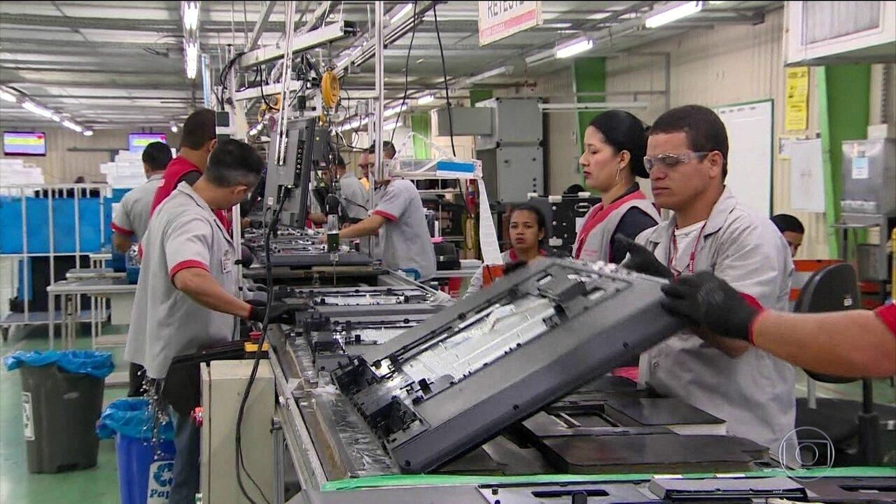 MP que regulamenta pontos da Reforma Trabalhista vence hoje (23)