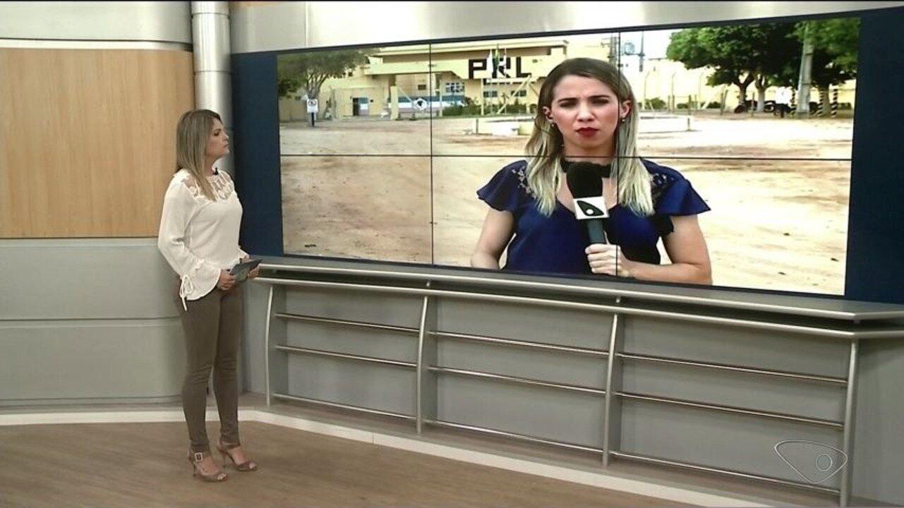 Mãe de crianças carbonizadas no ES disse que esperava prisão de pastor