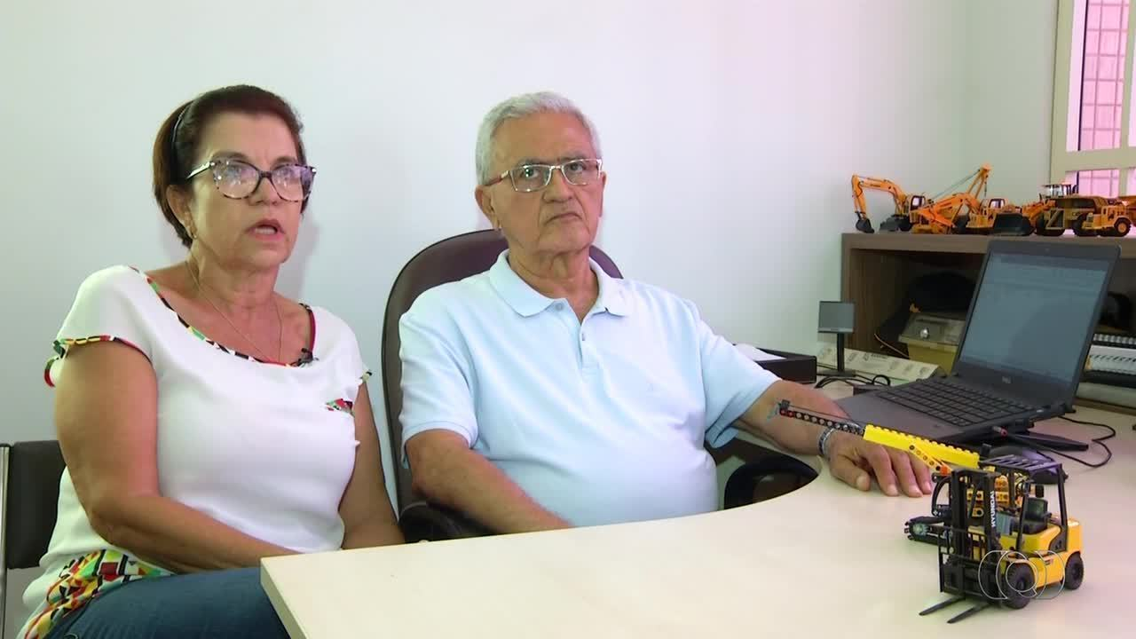Número de empresas familiares cresce no Tocantins