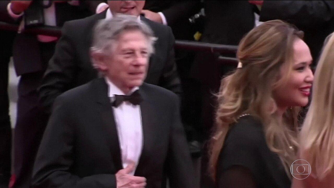 Academia do Oscar expulsa Bill Cosby e Roman Polanski