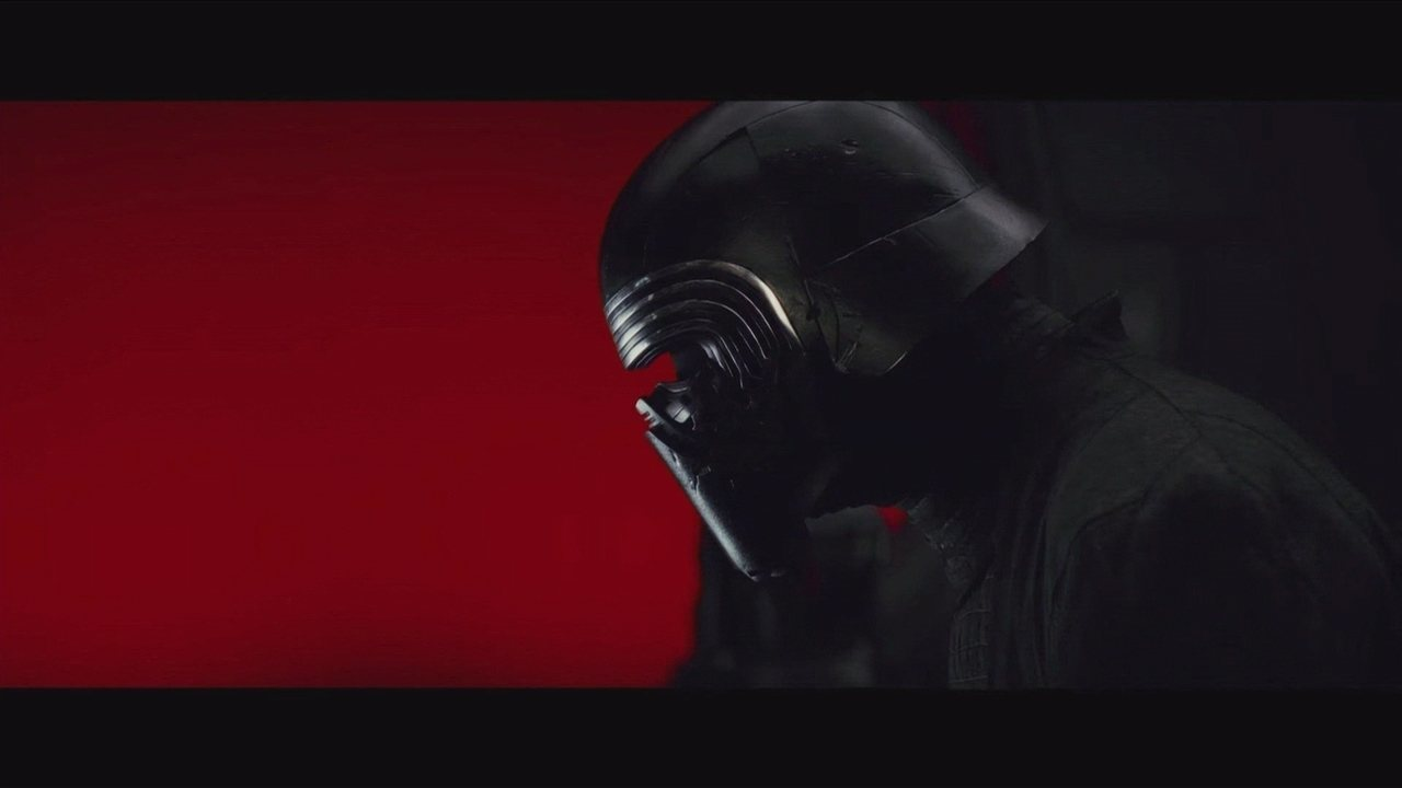 Fãs de Star Wars comemoram o dia oficial da saga em 4 de maio