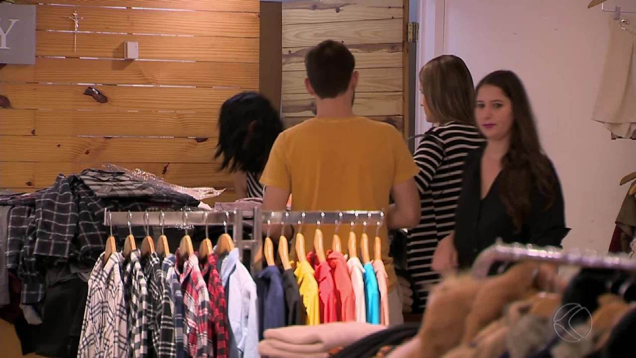E-commerce deve crescer 15% nas vendas do Dia das Mães