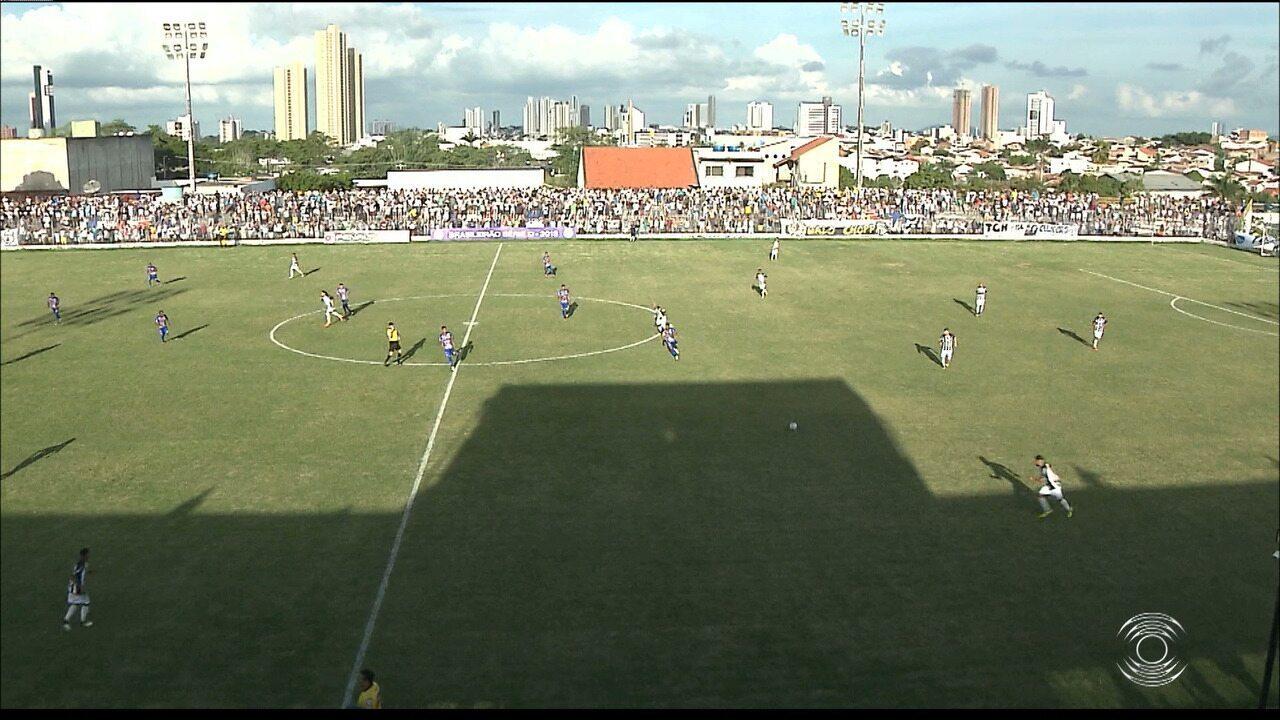 c77b7d2f6 Globo Esporte PB