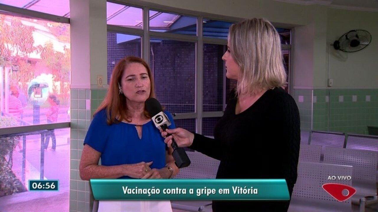 Piauí notifica 15 casos de influenza H1N1