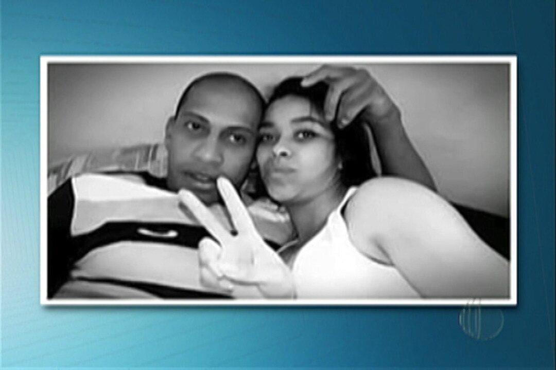 Suspeito de matar namorada em Mogi teria enviado mensagem se orgulhando do crime