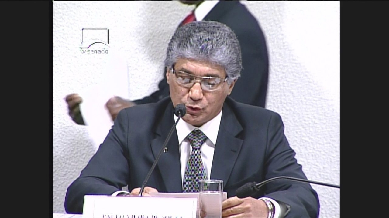 Gilmar Mendes manda soltar Paulo Vieira de Souza, ex-diretor da Dersa em governos tucanos