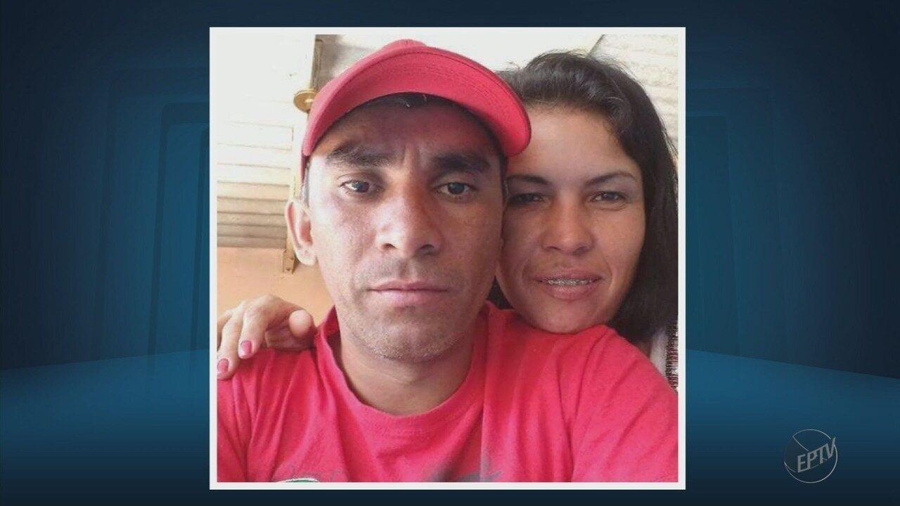 Mulher é morta a facadas no bairro Santa Luiza, em Alfenas (MG)