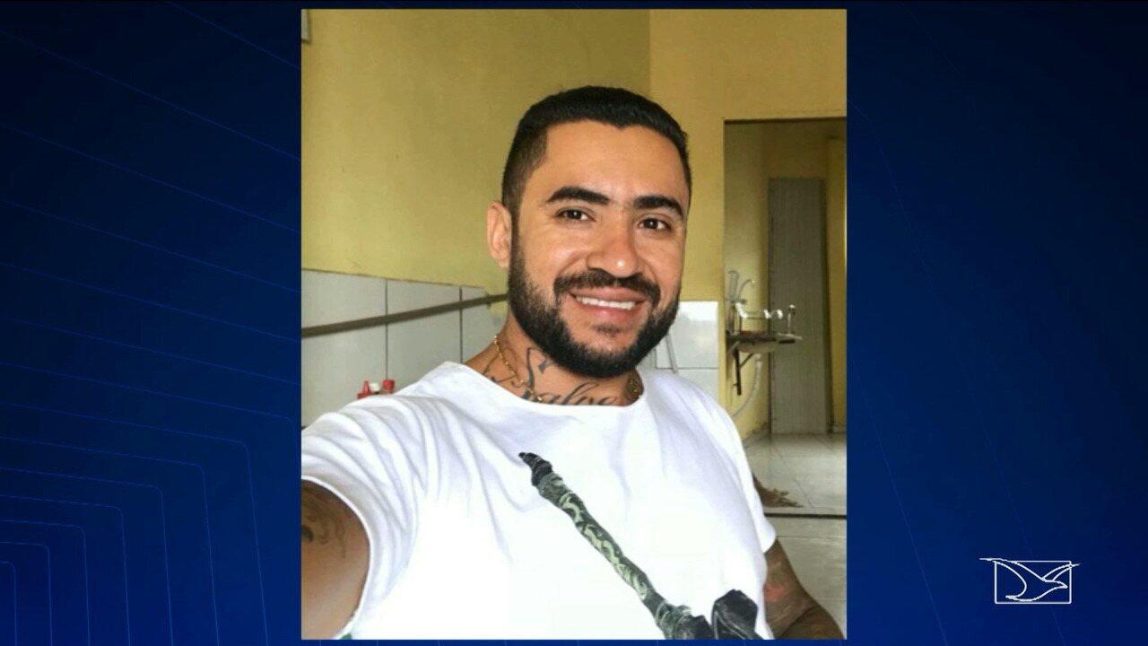 Polícia investiga participação de homem em crimes de agiotagem no Maranhão