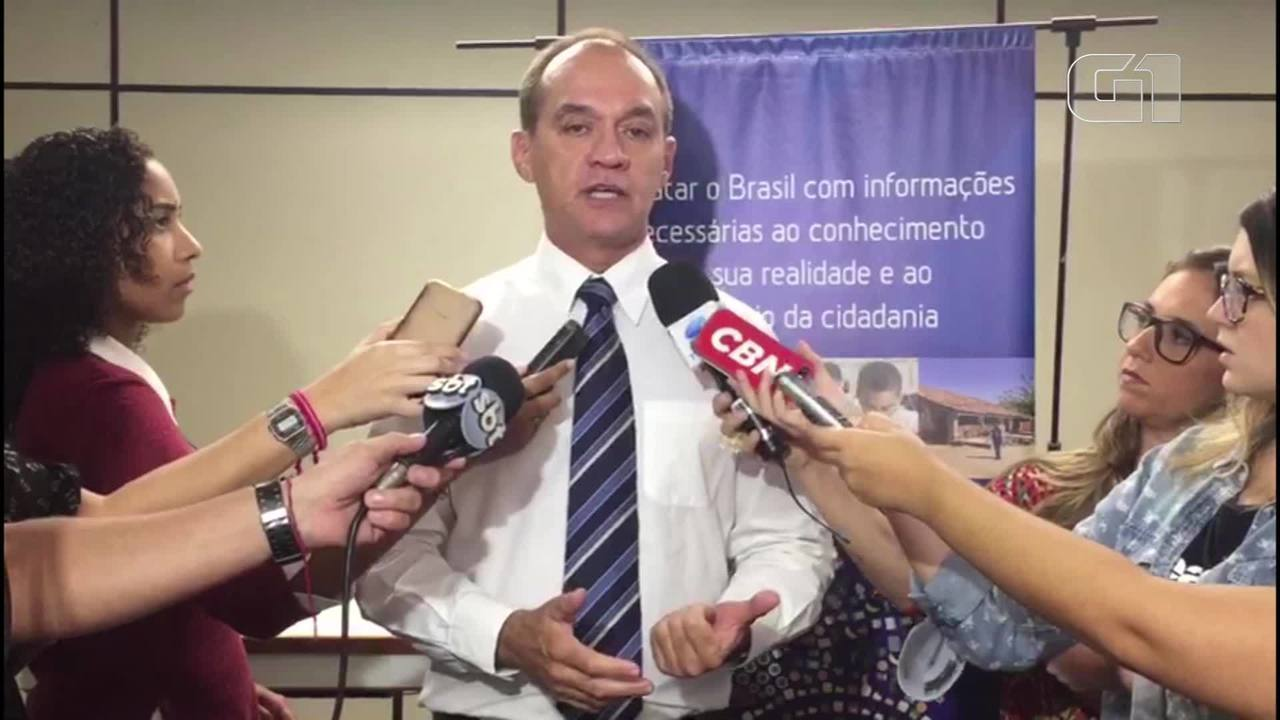 Brasil registra recorde de trabalhadores subutilizados, aponta IBGE