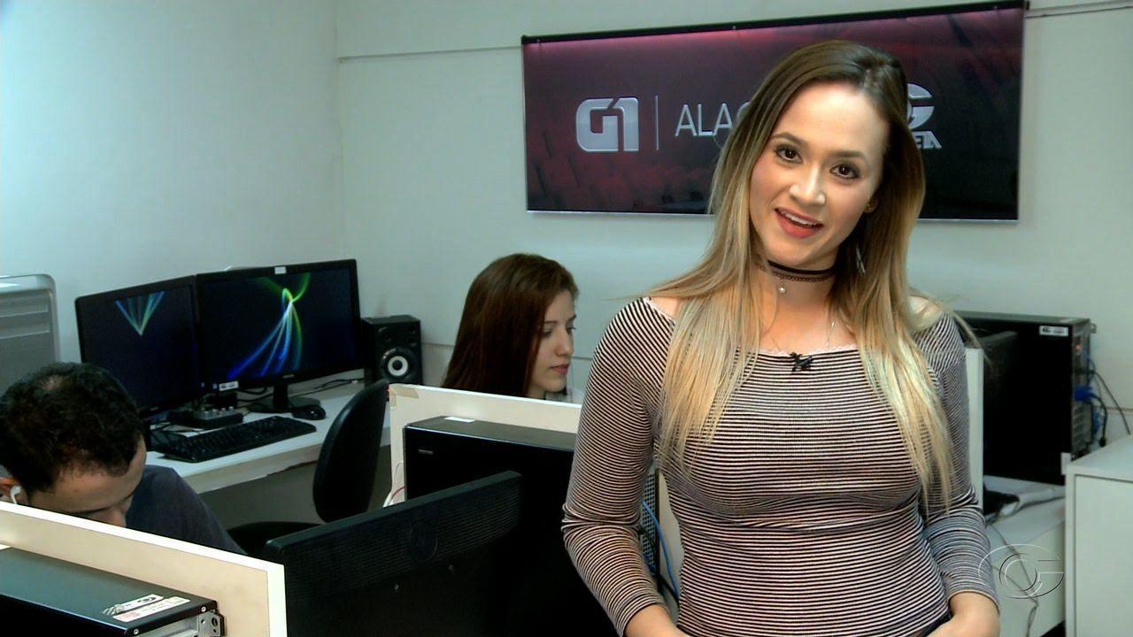 Confira a genda cultura para o fim de semana em  Alagoas