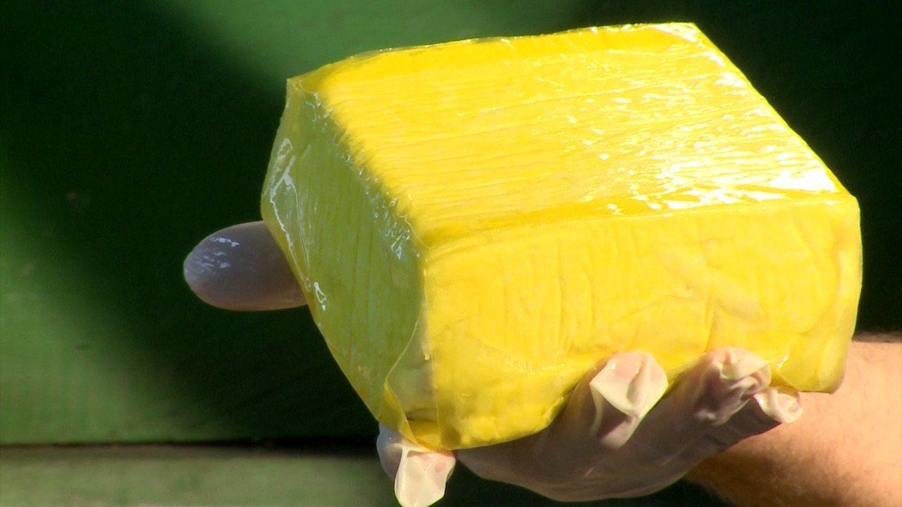 Conheça a fabricação do queijo no município de São Bento no Maranhão