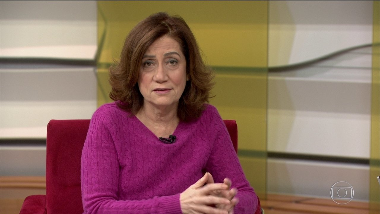 Miriam Leitão: governo quer eliminar subsídios de exportadores para conta do diesel
