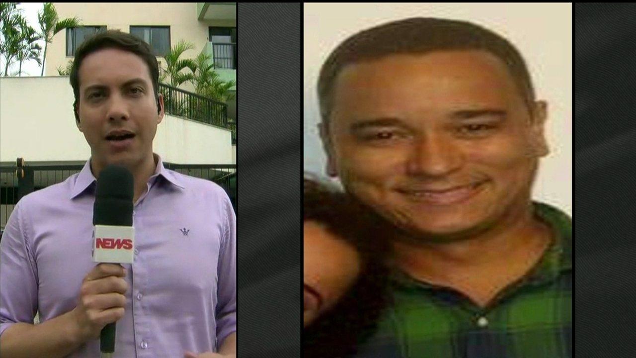 Homem morre em tentativa de assalto dentro de prédio na Zona Norte do Rio