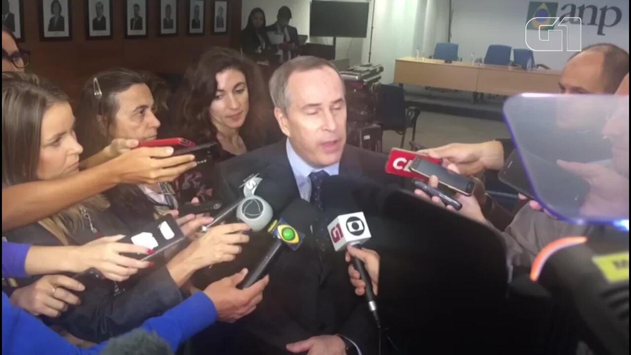ANP anuncia consulta pública para periodicidade no repasse dos preços dos combustíveis