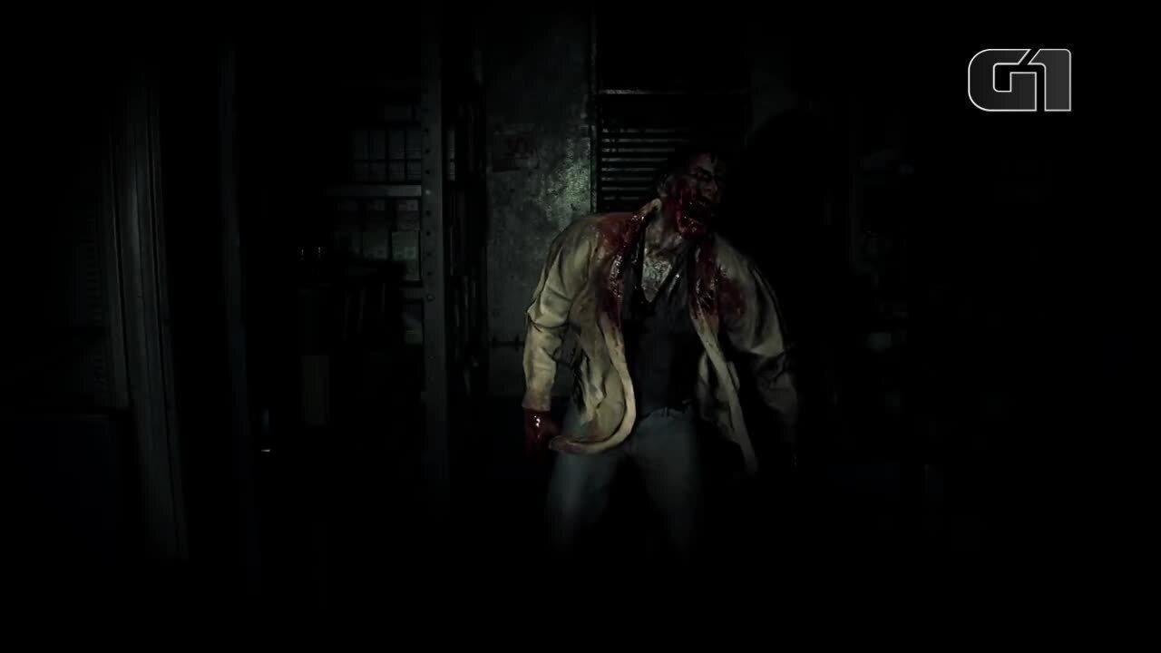 'Resident Evil 2' e 'The Last of Us Part 2': veja como foi a conferência da Sony na E3 2018