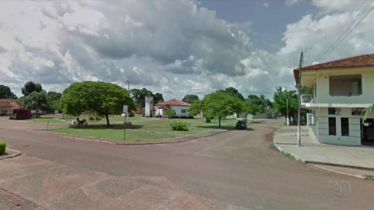 Moradores denunciam falta de água em Marianópolis
