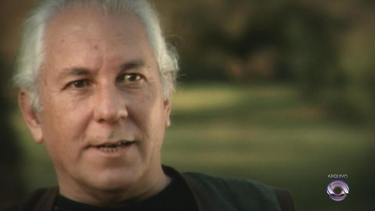 Músico gaúcho Mutuca morreu aos 71 anos na madrugada desta quarta-feira (13)
