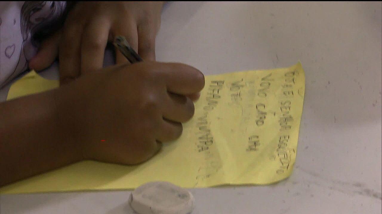 TCE avalia ensino fundamental de 80 municípios do RJ