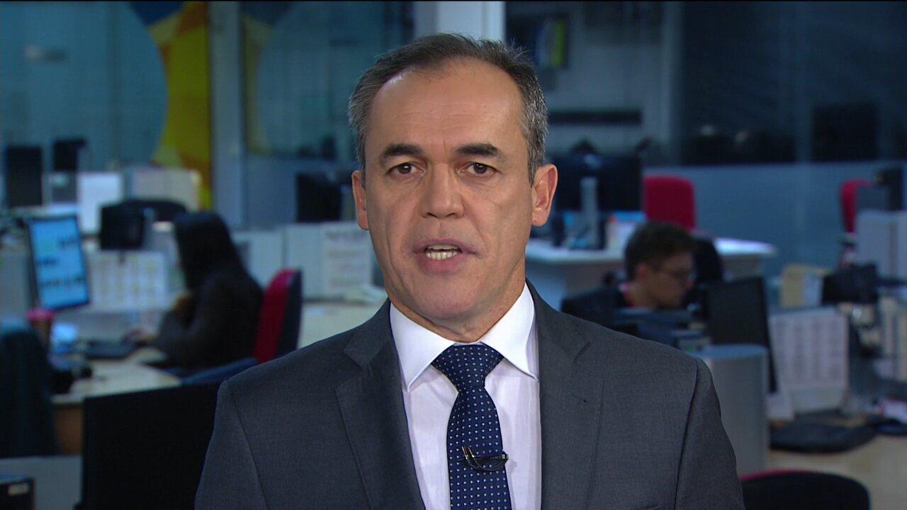 Operação Integração: juiz que assumiu o caso confirmou as decisões de Sérgio Moro