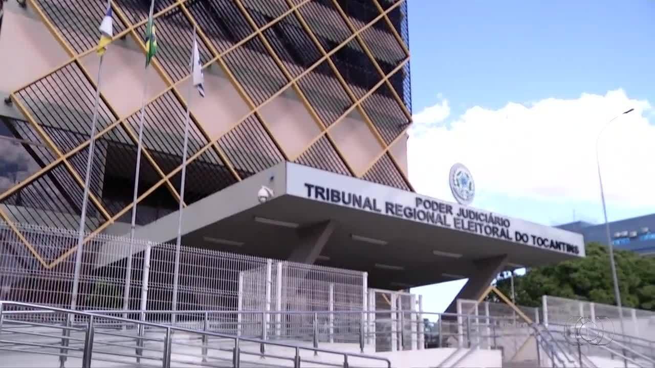 Justiça Eleitoral esclarece dúvidas sobre o segundo turno da eleição suplementar