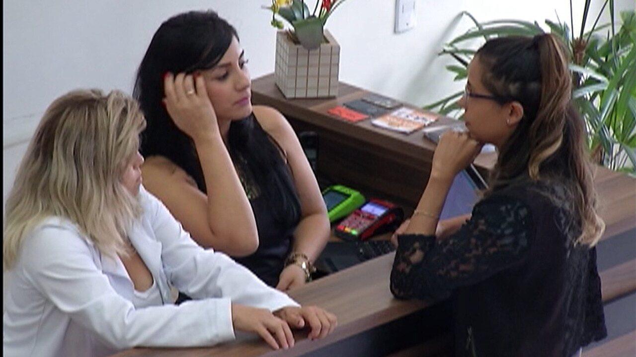 Diário TV dá dicas práticas e mostra histórias de empreendedorismo