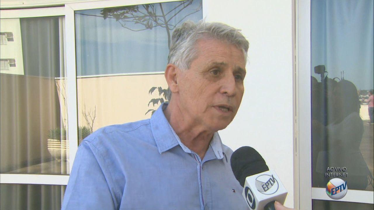 Prefeitura vai cancelar mais de 4 mil multas aplicadas na zona azul de São Carlos
