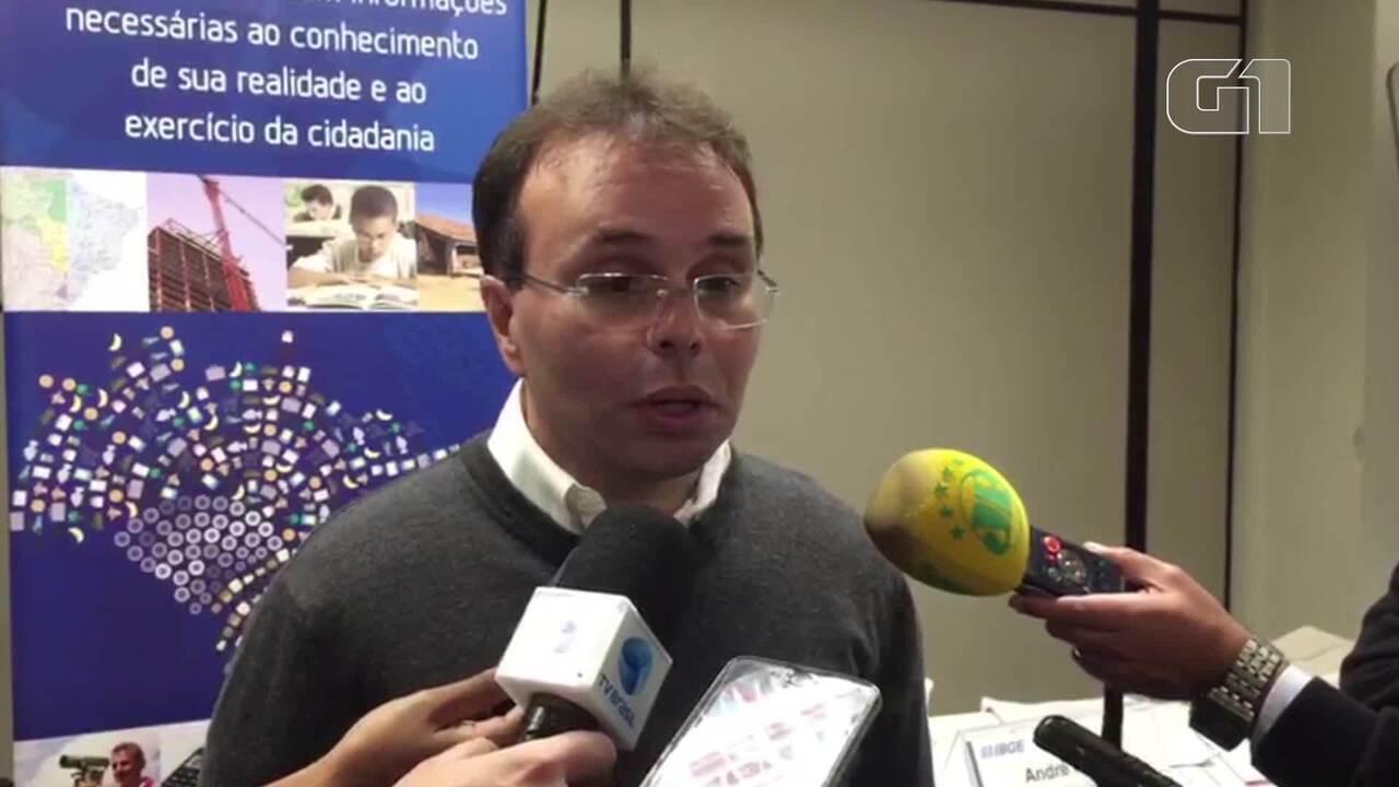 Greve dos caminhoneiros derruba produção industrial em maio, aponta IBGE