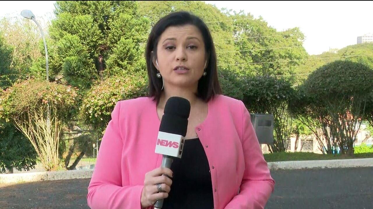 Desembargador que emitiu habeas corpus a Lula faz novo despacho no processo