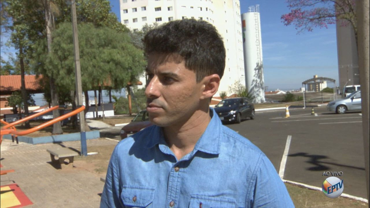 Fesc abre inscrições para 800 vagas em São Carlos, SP