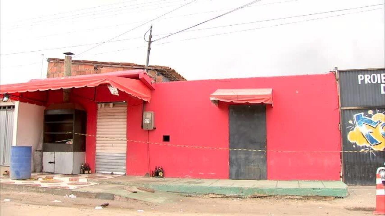 Polícia prende chefe de facção que ordenou chacina no Ceará