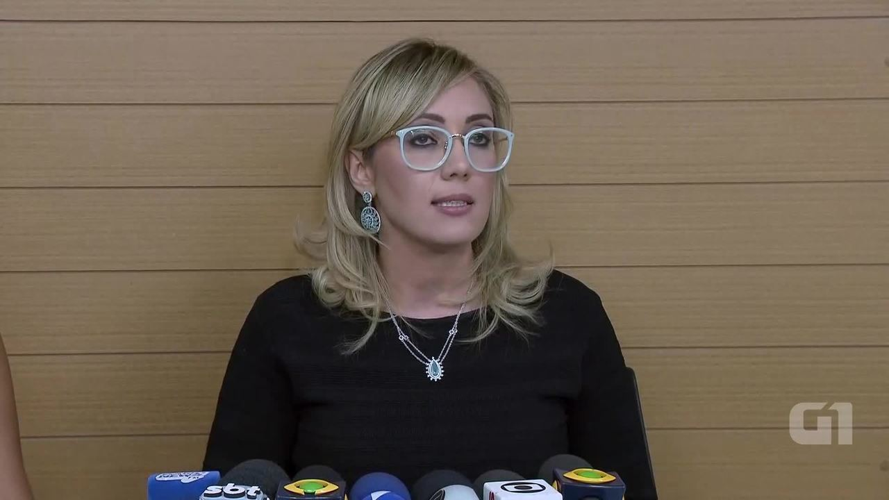 Advogada fala sobre 'verdade paralela' e defende inocência do 'Dr. Bumbum'