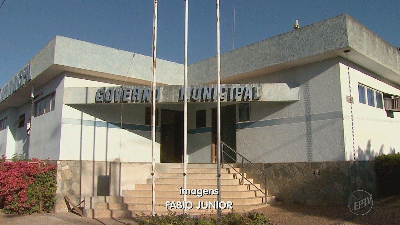 Justiça condena Prefeito de Cândido Rodrigues a devolver dinheiro para os cofres públicos