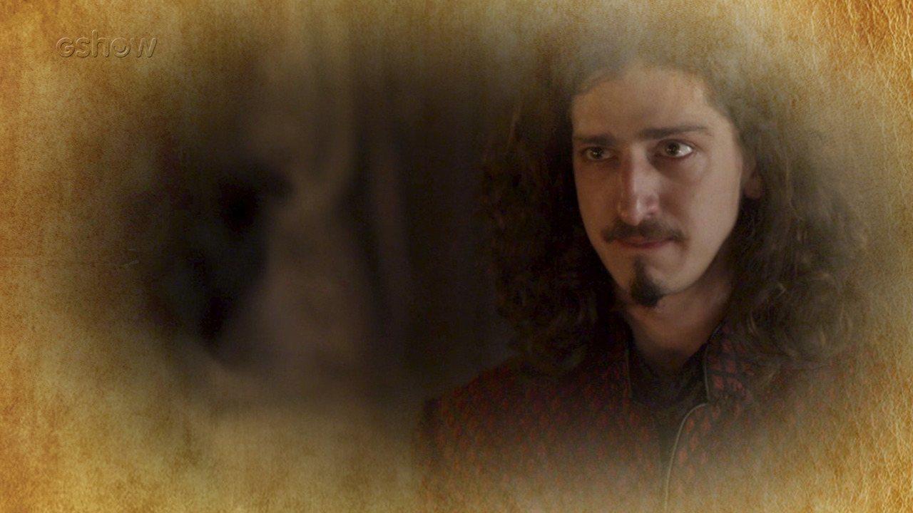 Resumo de 23/07: Rodolfo pede perdão a Afonso