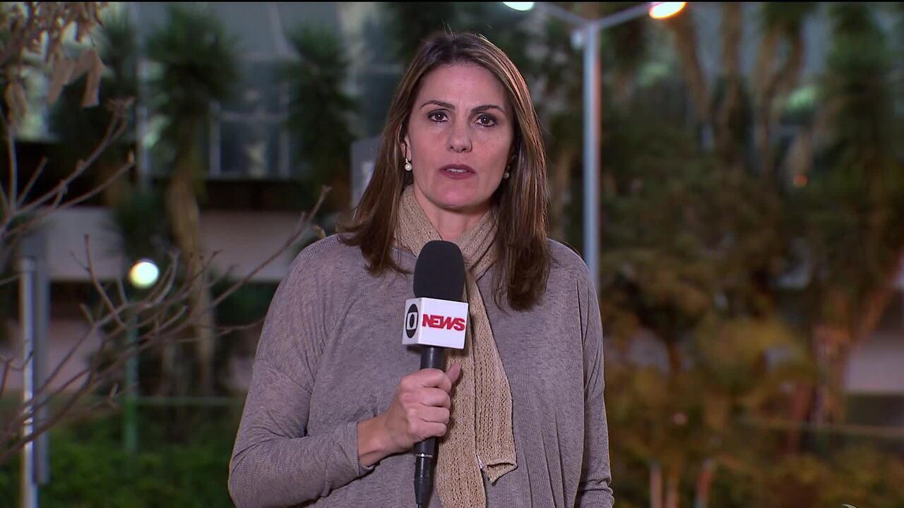 Itamaraty: 19 crianças brasileiras já estão com os pais