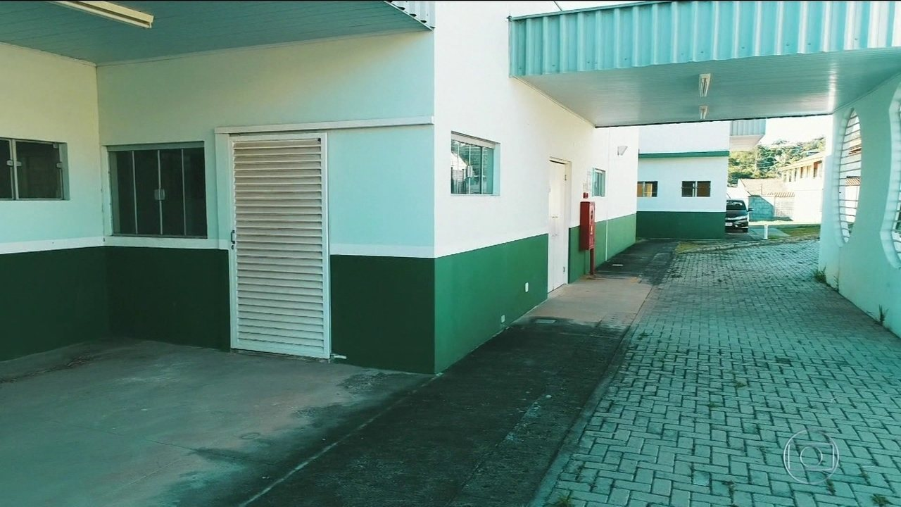 145 UPAS estão fechadas por falta de dinheiro para o funcionamento