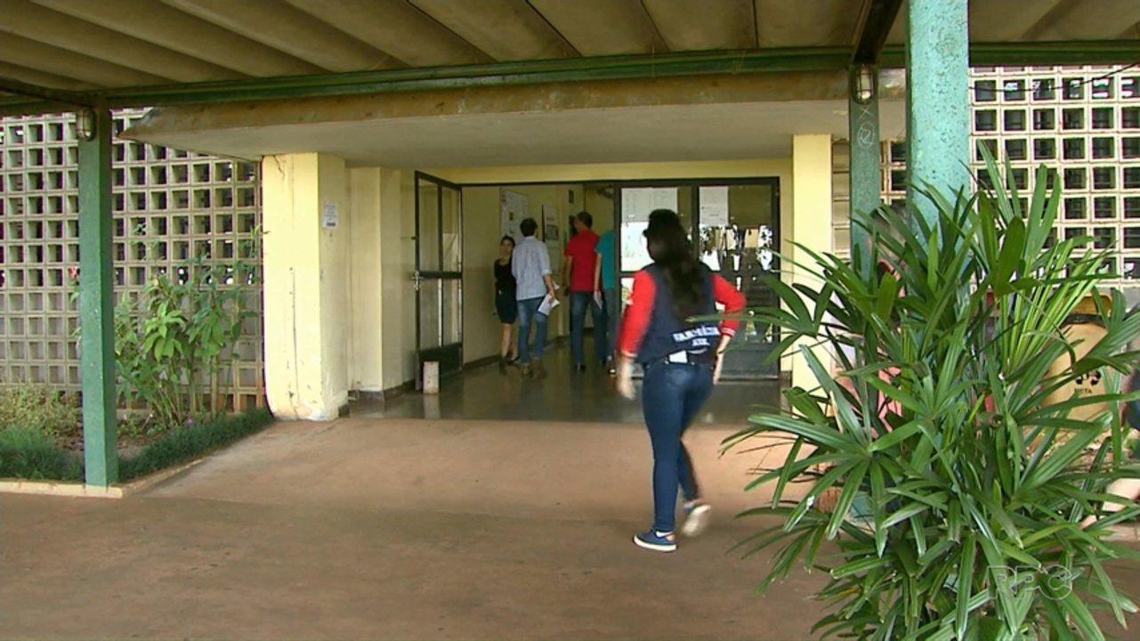 TCE encontra irregularidades na gestão de universidades estaduais