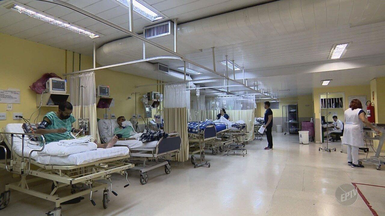 Veja como funciona a Central Municipal de Regulação que avalia vagas em hospitais