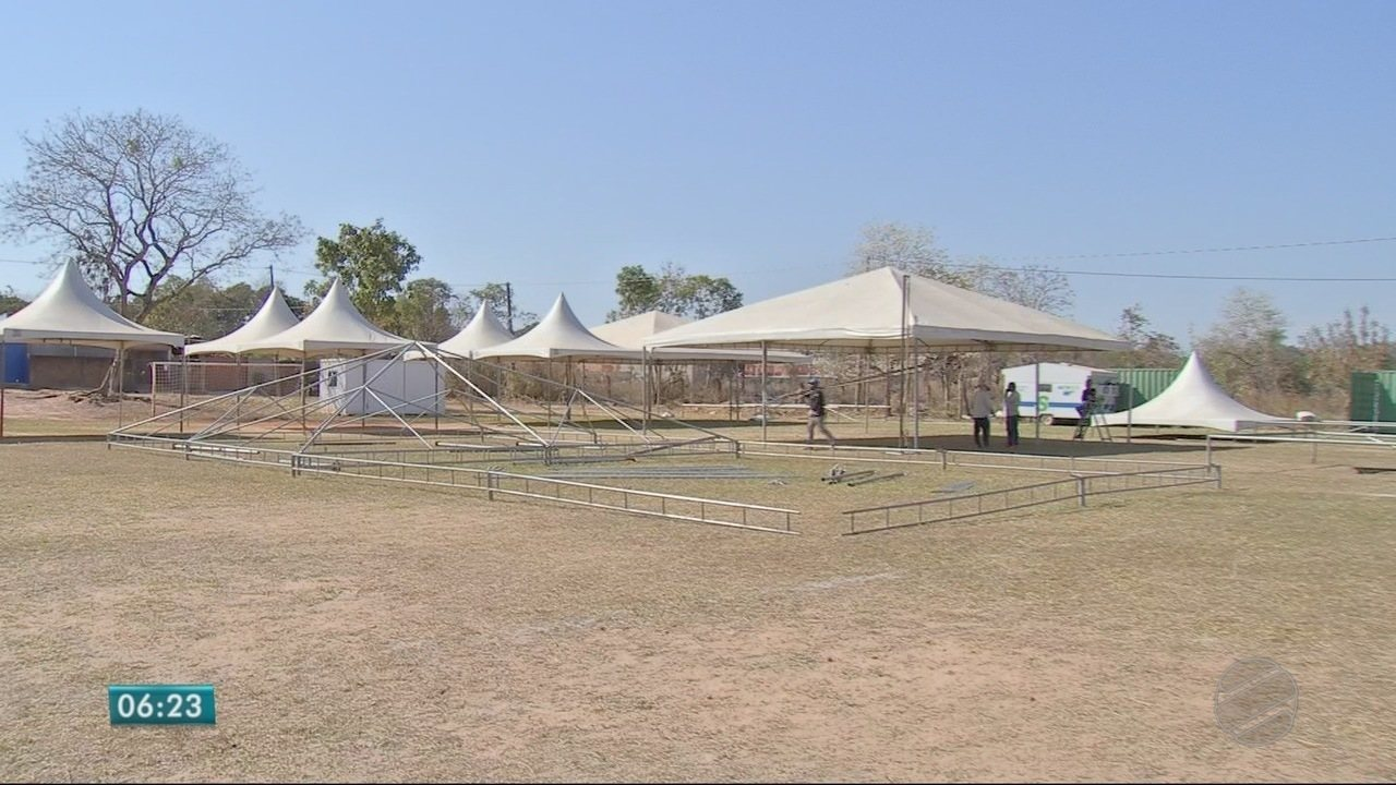 Projeto Multiação vai ao Parque Atalaia