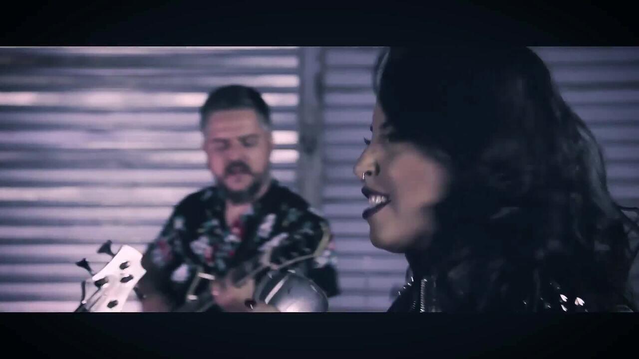 Banda Hey! - Desgosto