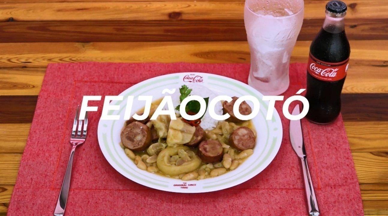 Feijãocotó