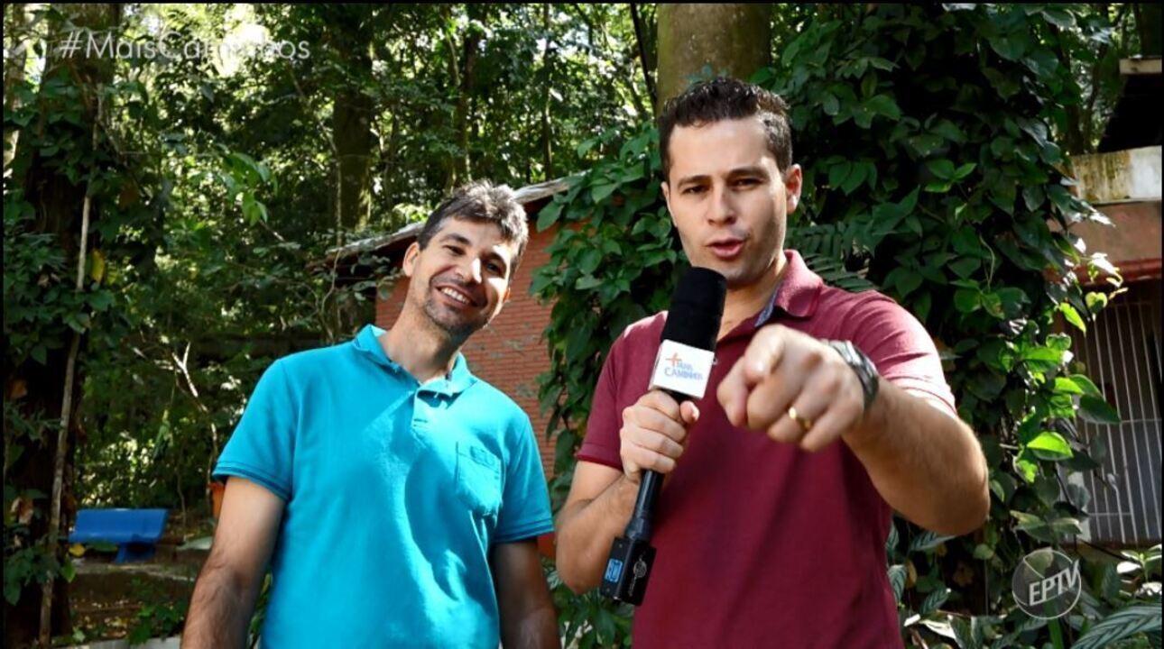 Musical Dia Dos Pais Evangelica: Dupla Joel E Geovan Canta Músicas Em Homenagem Ao 'Dia Dos