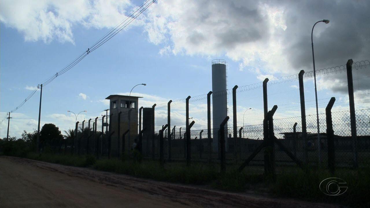 Seis reeducandos morrem este ano em presídios de Alagoas