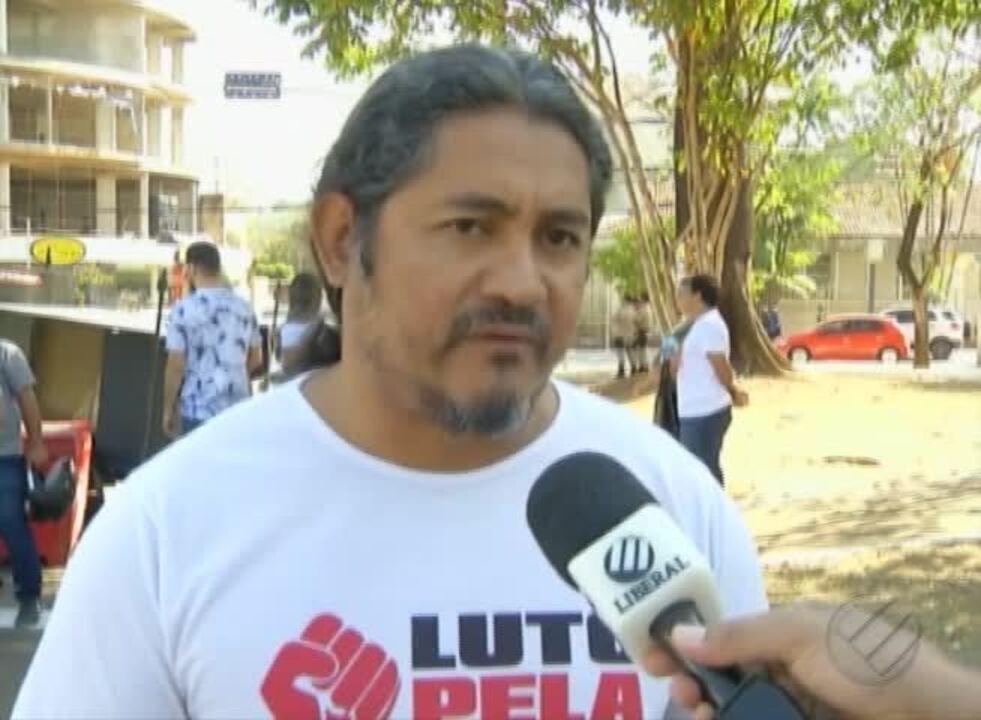 Em Parauapebas, estudantes da rede municipal de ensino devem voltar às aulas hoje
